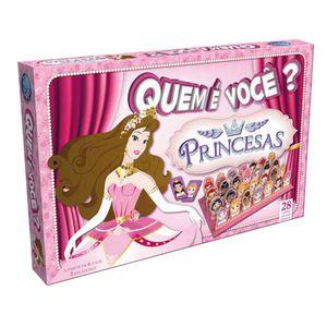 Jogo-Quem-e-Voce--Princesas---Pais-e-Filhos