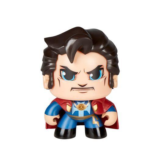 Boneco-Mighty-Muggs-Marvel-Doutor-Estranho---Hasbro