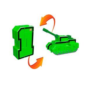 Pocket-Morphers-N1-Tank-Attack---Fun-Divirta-se