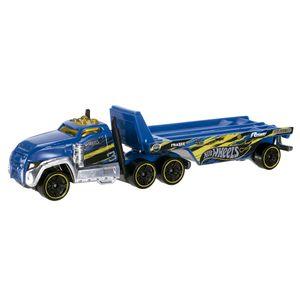 Hot-Wheels-Road-Rally-Caminhao---Mattel