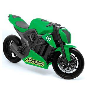 Moto-Roda-Livre-Liga-da-Justica-Lanterna-Verde---Candide