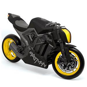 Moto-Roda-Livre-Liga-da-Justica-Batman---Candide