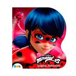 Ladybug---Ladybug-Fashionista---Ciranda-Cultural