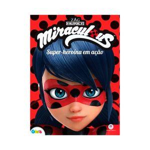 Ladybug---Super-Heroina-em-Acao---Ciranda-Cultural