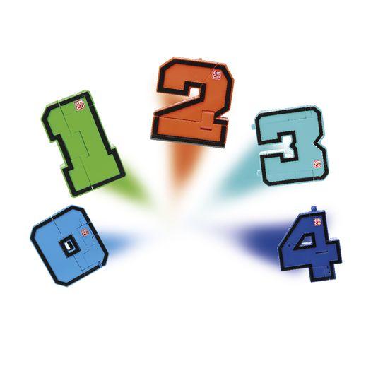 Kit-Pocket-Morphers-0-ao-4---Fun-Divirta-seKit-Pocket-Morphers-0-ao-4---Fun-Divirta-se