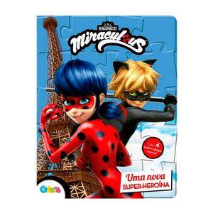 Ladybug---Uma-Nova-Super-Heroina---Ciranda-Cultural