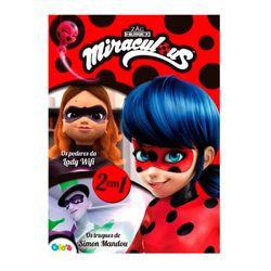 Ladybug---Os-Poderes-da-Lady-Wifi---Os-Truques-de-Simon-Mandou---Ciranda-Cultural