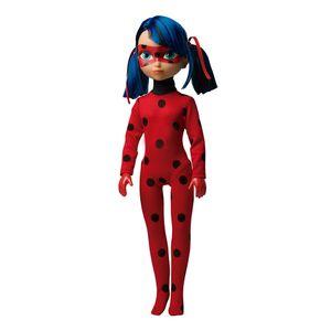 Ladybug-Musical-45cm---Baby-Brink