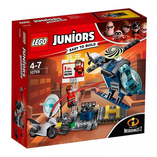 Lego-Juniors-10759-A-Perseguicao-do-Telhado-da-Sra.-Incrivel---Lego