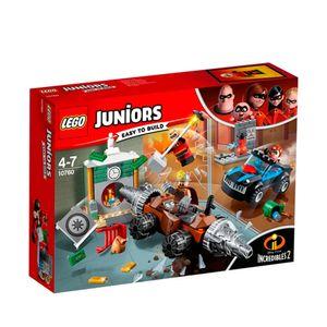 Lego-Juniors-10760-O-Homem-da-Mina-Assalta-o-Banco---Lego