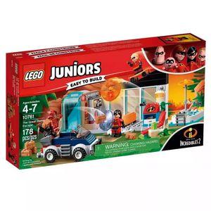 Lego-Juniors-10761-A-Grande-Fuga-de-Casa---Lego
