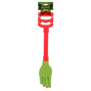 Garras-Mecanicas-Horripiloides-Verde---Candide