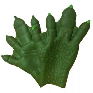 Luvas-Horripiloides-Maos-Tenebrosas-Verde---Candide