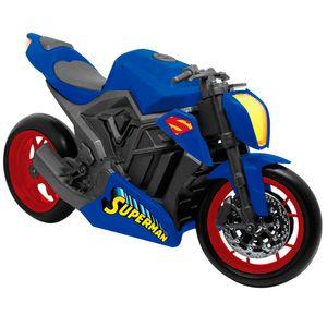 Moto-Roda-Livre-Liga-da-Justica-Super-Homem---Candide