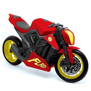 Moto-Roda-Livre-Liga-da-Justica-Flash---Candide