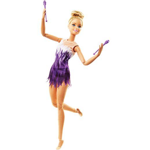 Barbie-Esportista-Atleta-de-Ginastica-Ritmica---Mattel