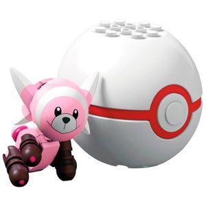 Mega-Construx-Pokemon-Pokebola-Stufful---Mattel