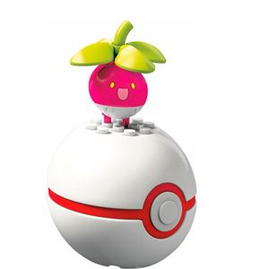 Mega-Construx-Pokemon-Bounsweet---Mattel