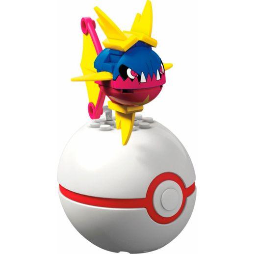 Mega-Construx-Pokemon-Pokebola-Carvanha---Mattel