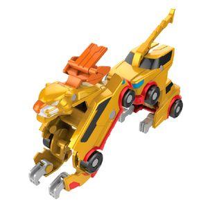 Superkar-Carrinho-Transformavel-Tigre-Selvagem---Brinquedos-Chocolate