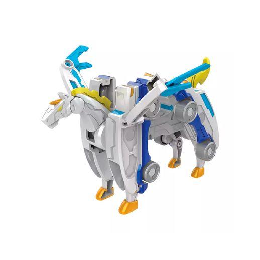 Superkar-Carrinho-Transformavel-Pegasus-de-Vento---Brinquedos-Chocolate