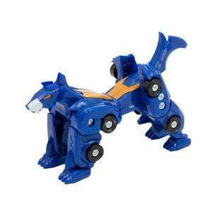 Superkar-Carrinho-Transformavel-Lobo-de-Gelo---Brinquedos-Chocolate