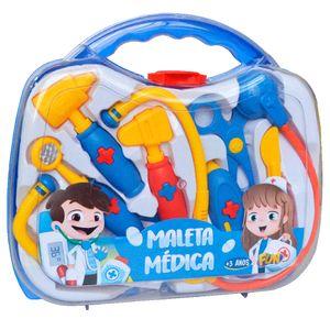 Kit-Maleta-Medica---Fun-Divirta-se