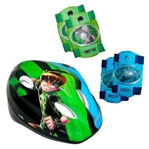 Ben-10-Kit-de-Seguranca---Astro-Toys