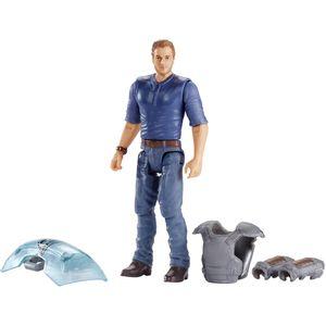 Jurassic-World-Owen-Treinador-de-dinossauro---Mattel