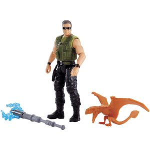 Jurassic-World-Mercenario-e-Dimorphodon---Mattel