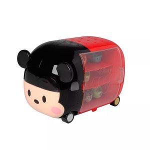 Tsum-Tsum-Carrinho-Porta-Diecast-Mickey---Candide
