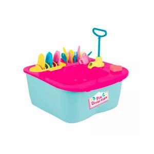 Pia-Divertida-com-Acessorios-Rosa-e-Azul---Brinquedos-Chocolate