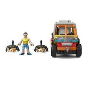 Imaginext-Veiculos-Oceano-Beach-Vehicle---Mattel