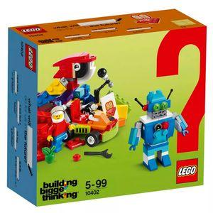 Lego-10402-Diversao-do-Futuro---Lego