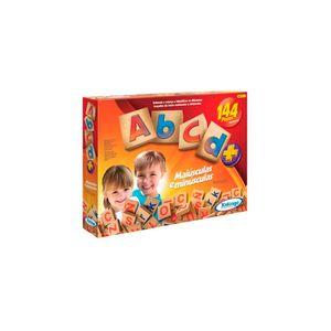 Jogo-ABCD-com-144-Pecas---Xalingo