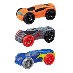 Nerf-Nitro-Refil-com-3-Carros-de-Espuma-C0777---Hasbro