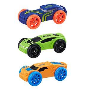 Nerf-Nitro-Refil-com-3-Carros-de-Espuma-C0775---Hasbro