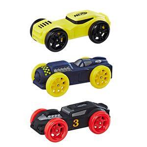 Nerf-Nitro-Refil-com-3-Carros-de-Espuma-C0778---Hasbro