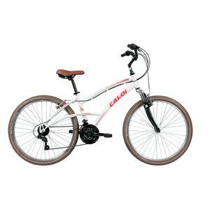 Bicicleta-Caloi-400-Feminina-Aro-26-21-Velocidades-Suspensao-Cambio-Shimano---Caloi