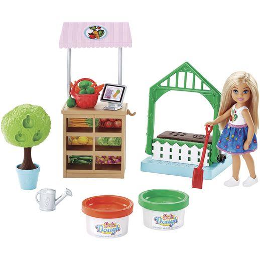 Barbie-Horta-da-Chelsea---Mattel