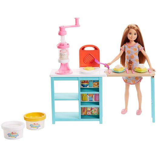 Barbie-Stacie-Estacao-de-Doces---Mattel