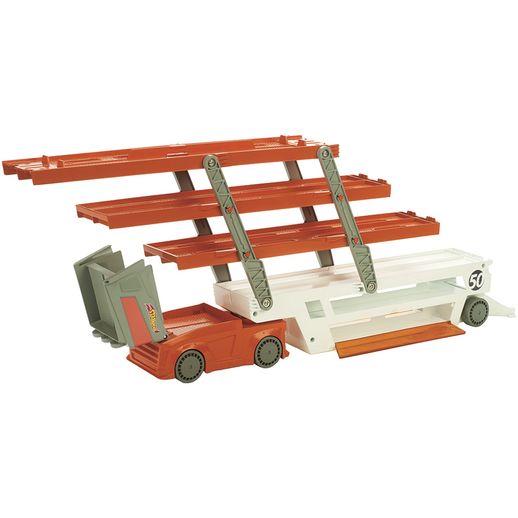 Hot-Wheels-Mega-Hauler-Aniversario-50-Anos---Mattel