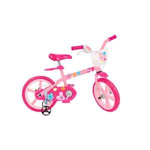Bicicleta-Aro-14-com-Rodinhas-e-Cestinha-Gatinha---Bandeirante