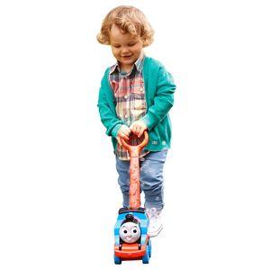 Thomas-e-seus-Amigos-Expresso-das-Bolhas---Mattel