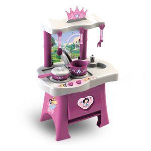 Cozinha-Pop-Princesas-Disney---Xalingo