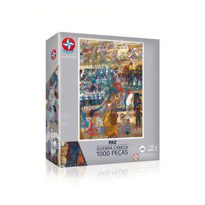 Quebra-Cabeca-Portinari-1000-Pecas---Estrela