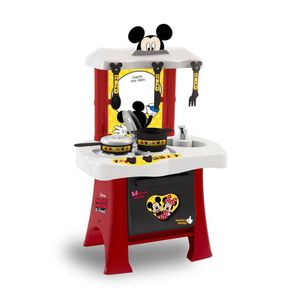 Cozinha-Divertida-Disney-Mickey-Mouse---Xalingo