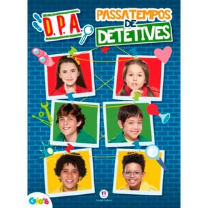 DPA-Passatempos-de-Detetives---Ciranda-Cultural