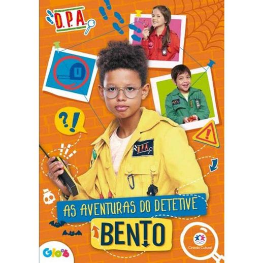 DPA-As-Aventuras-do-Detetive-Bento---Ciranda-Cultural