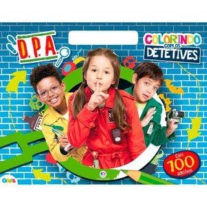 DPA-Colorindo-com-os-Detetives---Ciranda-Cultural